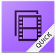 Adobe Premiere Elements 11 Quick Editor pour mac
