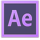 Adobe After Effects  pour mac