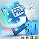 Video Converter Pro pour mac