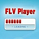 FLV Player pour mac