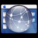 Desktop Web Browser pour mac