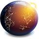 Firefox Aurora pour mac