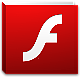 Adobe Flash Player pour mac