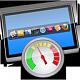 App Tamer pour mac