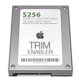 Trim Enabler pour mac