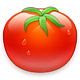 Tomato Torrent pour mac