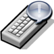 Keystrokes Pronouncer pour mac