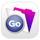FileMaker Go 13 iOS pour mac
