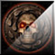 Baldur's Gate : Enhanced Edition pour mac