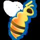 4Videosoft Transfert iOS pour Mac pour mac