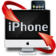 Aiseesoft Transfert iPhone-Mac Ultime pour mac