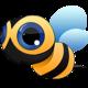 AnyMP4 Transfert iPhone Pro pour Mac pour mac