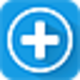 4Videosoft iOS Donnée Récupération pour Mac   pour mac