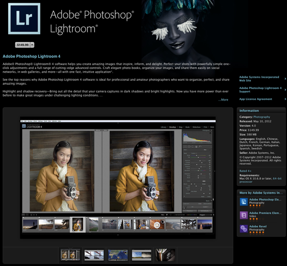 Adobe Photoshop Lightroom 3 Mac License Key. . . Arobas guitar pro 5. 2 ca