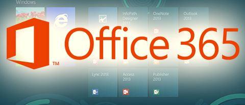 Office 2013 fait enfin son arriv e - Installer office famille et petite entreprise 2013 ...