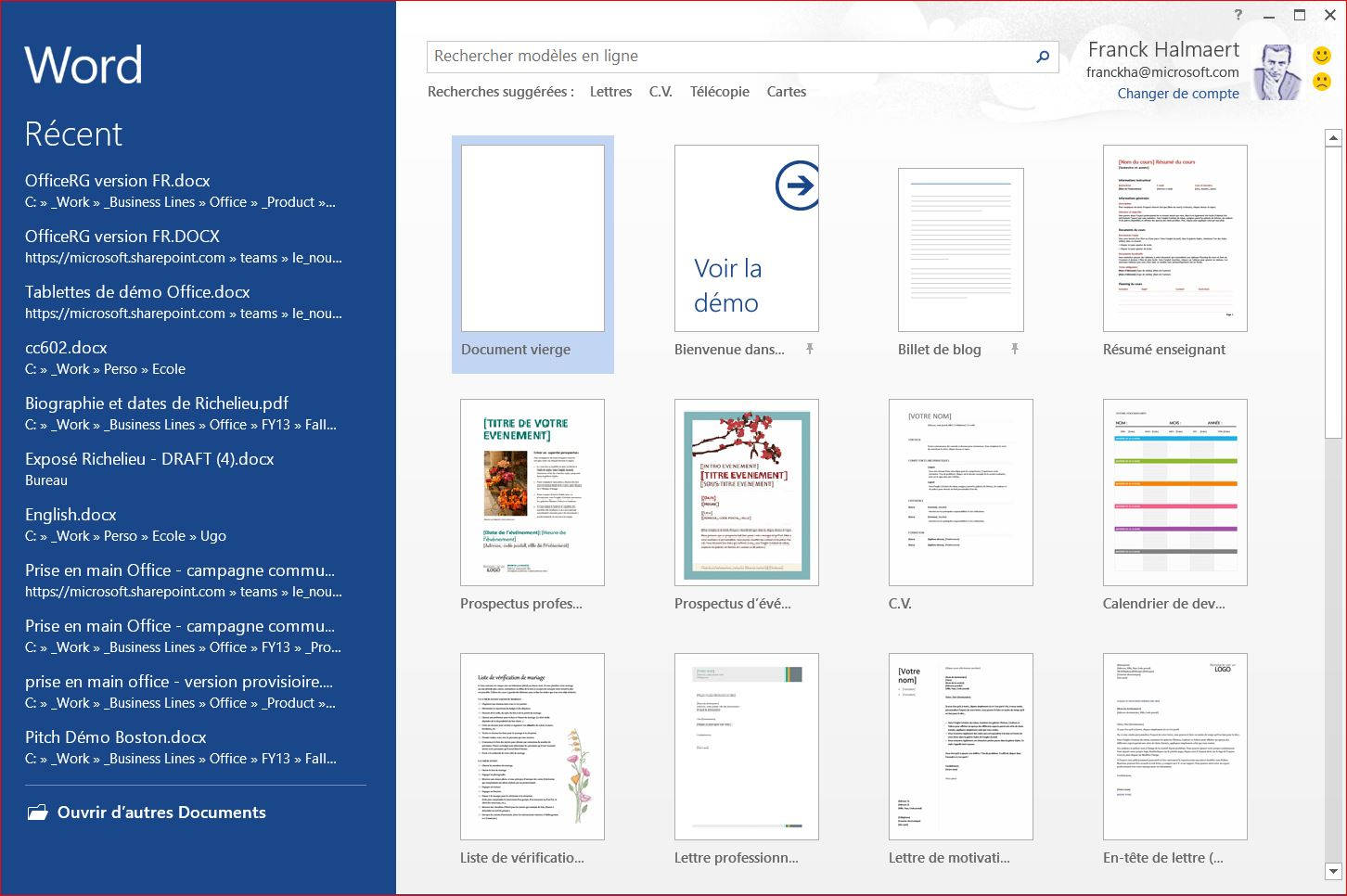 Pack office pour mac gratuit - Pack office mac gratuit francais ...