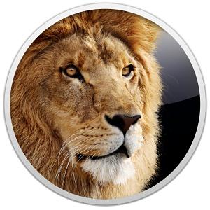 amsn pour mac lion