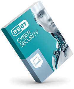 eset antivirus mac